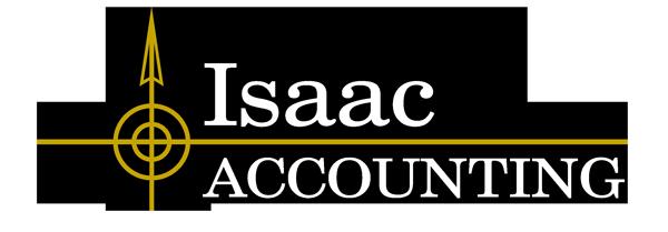 Isaac Accounting